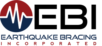 Earthquake Bracing Incorporated
